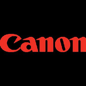 Canon - Conversion Lens for Canon EF/EF-