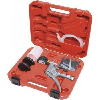 Repco Vacuum & Brake Bleeding Kit - RTT1