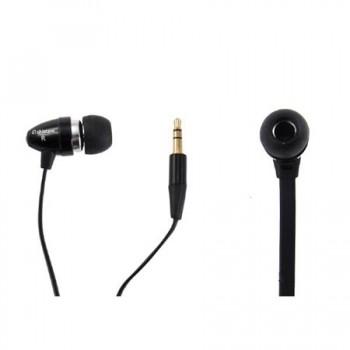 Shintaro Wired Stereo Earphone - Earbud