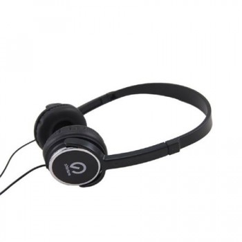 Shintaro Wired Stereo Headphone - Over-t