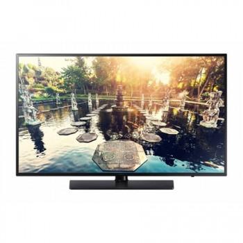 Samsung 690 HG55AE690DW 139.7 cm (55