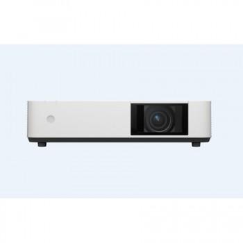 Sony VPL-PHZ10 LCD Projector - 16:10