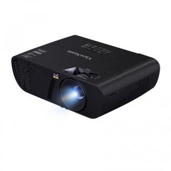 Viewsonic LightStream PJD7720HD 3D DLP P