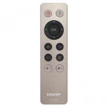 QNAP Wireless Device Remote Control Part