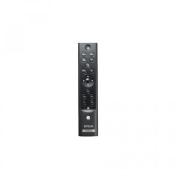 Epson Wireless Device Remote Control Par