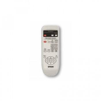 Epson Device Remote Control Part EPS0006