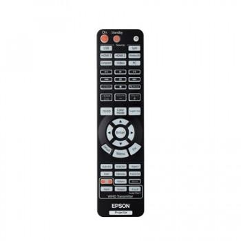 Epson Device Remote Control Part EPS0002