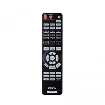 Epson Device Remote Control Part EPS0000