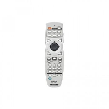 Epson 1558838 Wireless Device Remote Con