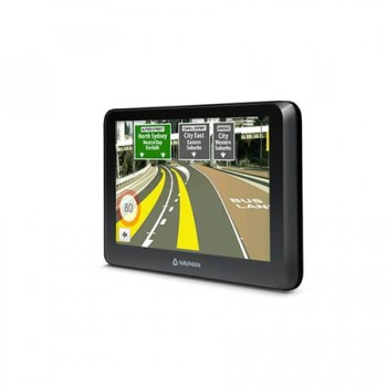 Navman DRIVE DUO Automobile Portable GPS