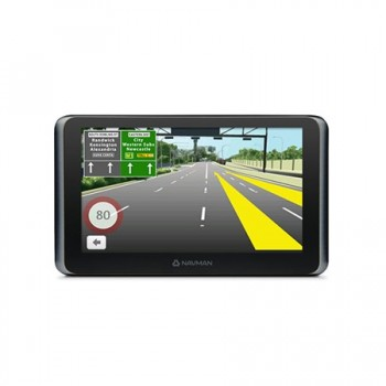 Navman MY670LMT Automobile Portable GPS