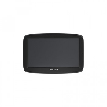 Tomtom VIA 53 Automobile Portable GPS Na