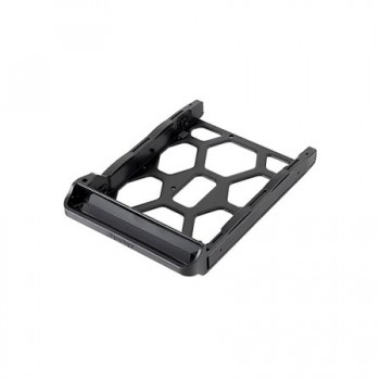 Synology Disk Tray (Type D7) Drive Bay A