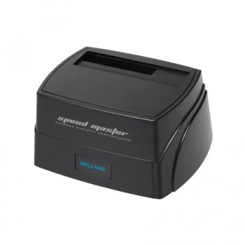 Welland Speed Master ME-604E Drive Dock