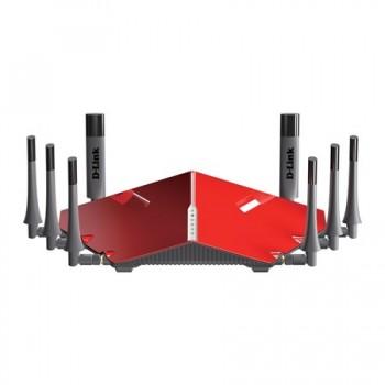 D-Link DIR-895L IEEE 802.11ac Ethernet W