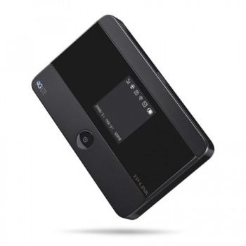 TP-LINK M7350 IEEE 802.11n Cellular Mode