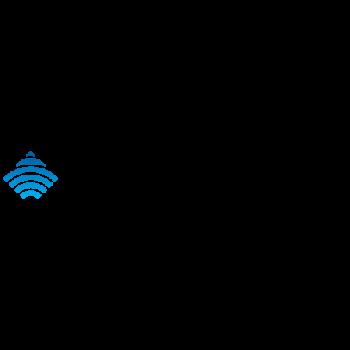 Netcomm Gateway NB16WV-02 IEEE 802.11n M
