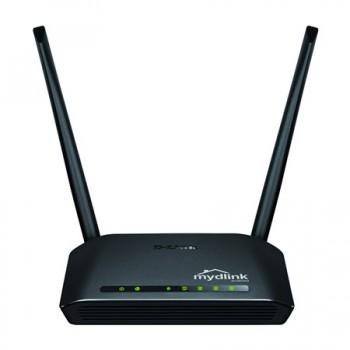 D-Link DIR-816L IEEE 802.11ac Wireless R