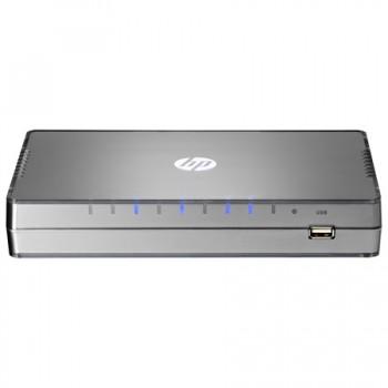 HP R110 Wireless 11n VPN WW Router Part