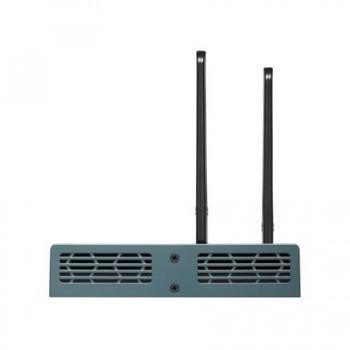 Cisco C819 Cellular Wireless Router Part