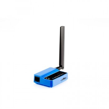 Netcomm NTC-3000-03 Wireless Router Part