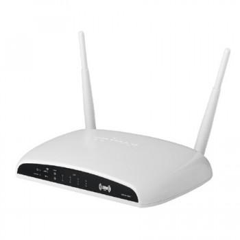 Edimax BR-6478AC IEEE 802.11ac Wireless