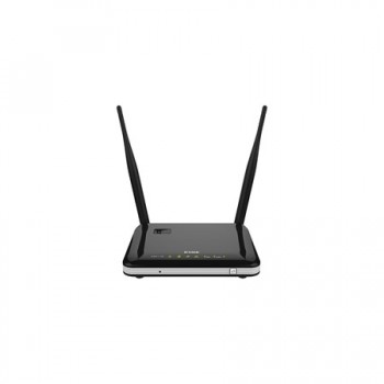 D-Link IEEE 802.11ac Wireless Router Par