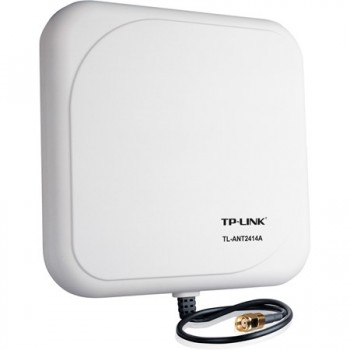 P-LINK TL-ANT2414A Antenna Part 1270959