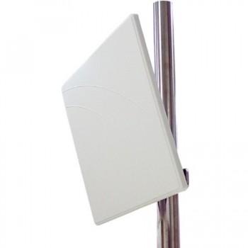 D-Link ANT70-1400N Antenna Part DLK9277