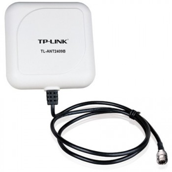 TP-LINK TL-ANT2409B Antenna for Wireless