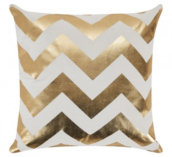 Glam Cushion