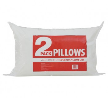 Pillow 2 Pack