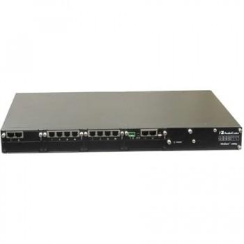 AudioCodes Mediant 1000B VoIP Gateway P