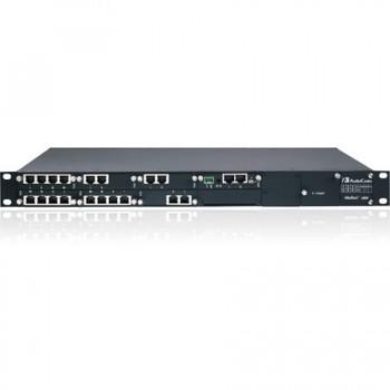 AudioCodes Mediant 1000B VoIP Gateway Pa