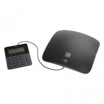 Cisco Unified 8831 IP Conference Station