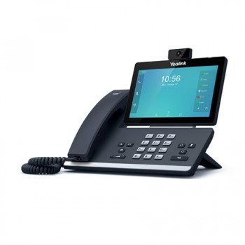 Yealink SIP-T58V IP Phone - Wired/Wirele