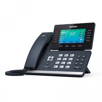 Yealink SIP-T54S IP Phone - Wired/Wirele