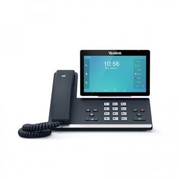Yealink SIP-T58A IP Phone - Wired/Wirele