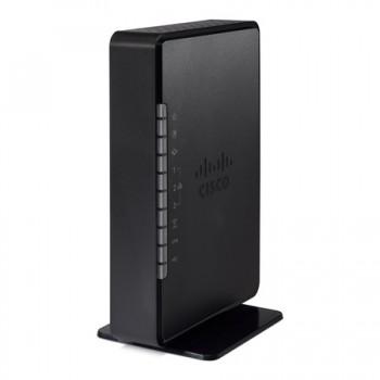 Cisco RV132W IEEE 802.11n ADSL2+ Wireles
