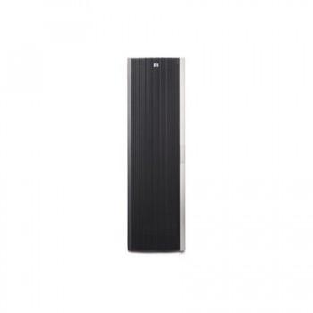 HP Door Panel Part HOO0234 | Model AF019