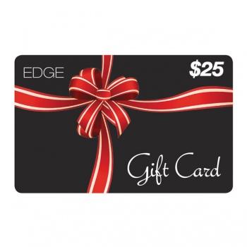 EDGE GIFT CARD