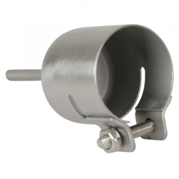 4.4mm Single Blower Tip for TS-1574