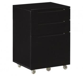 Adapt 3 Drawer Filing Cabinet