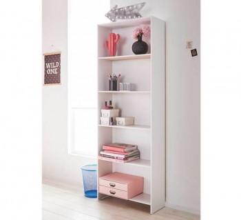 Opus Bookcase