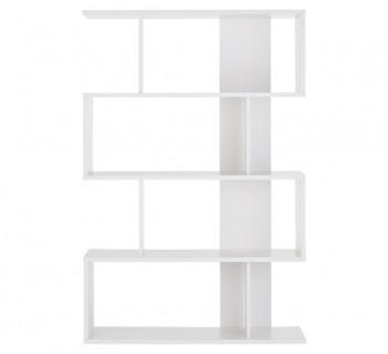 Zenith Bookcase