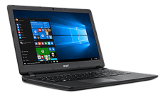 "Acer 15.6"" Laptop ES1"