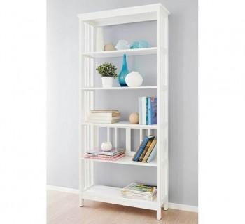 Hayman Large Bookcase