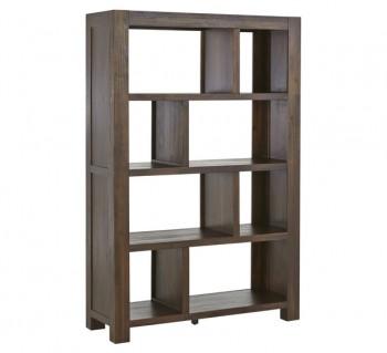 Kingston Large Wide Bookcase