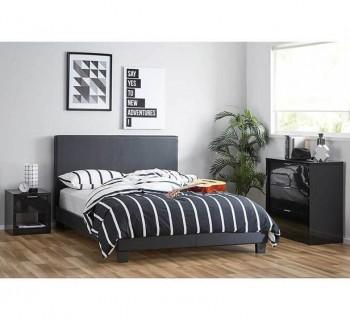 Bondi Double Bed
