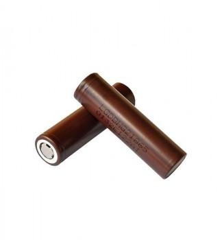 LG HG2 3000 mah Battery